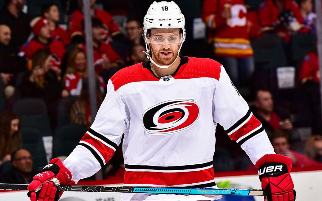 NHL Free Agency : l'analyse des grosses signatures